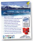 Icelandirect-Cod-Liver-Oil-Brochure-2018-web_tm