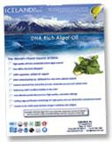 Icelandirect-DHA-Algal-Oil-Brochure-2018-web_tm