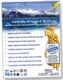 Icelandirect-Omega-3-18-12-Brochure-2018-web_tm