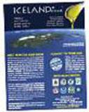 icelandirect-web-brochure-160