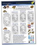 pet_snack_brochure_tm-1
