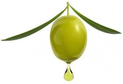 Squalane Olive Oil