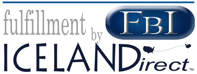 Icelandirect FBI Fulfillment Solutions