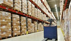 warehouse-photo